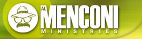 Logo_Menconi