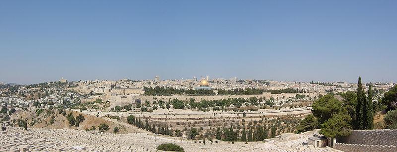 800px-Panorama_Jerozolimy