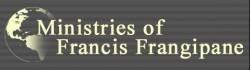 Logo_Frangipane1