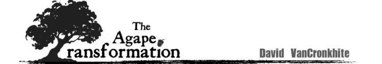 Logo_VanCronkhite
