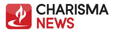 charismanews