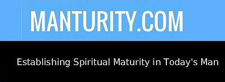 Manturity_1